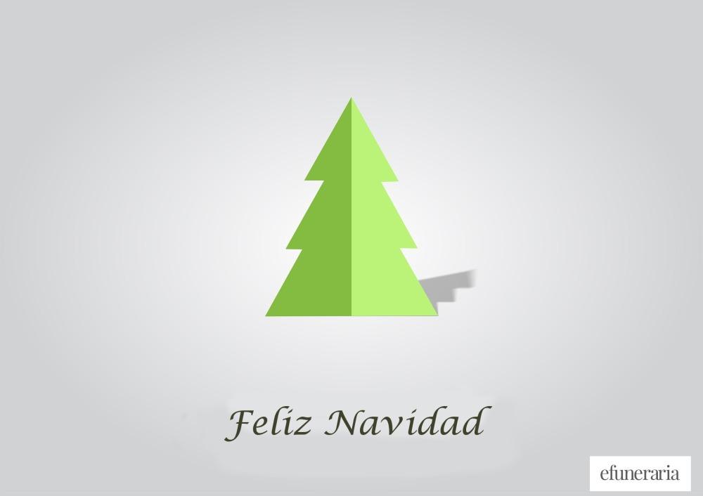 feliz-navidad-efuneraria
