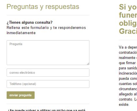 formulario-dudas-y-consultas