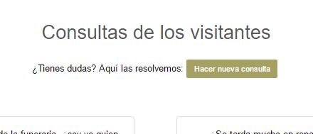 seccion-consultas-de-los-visitantes